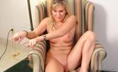 Nebraska Coeds 051408kaliesixhoteljoined iroc233 15pic 051408 kalie six hotel joined 3