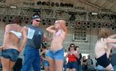 Nebraska Coeds 063006abateofiowafreedomrally iroc096 15pic drive2 063006 abate of iowa freedom rally 9
