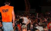 Nebraska Coeds 062007strawberrydays2007wettshirt iroc235 15pic 062007 strawberry days 2007 wettshirt 7
