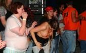 Nebraska Coeds 062007strawberrydays2007wettshirt raventest4vid8pic 062007 strawberry days 2007 wettshirt mpg 5