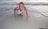 Nebraska Coeds 053110christiebeachpart2 iroc096 15pic 053110 christie beach part2 1