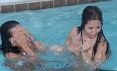 Nebraska Coeds 0530073mexicangirlsafterbeachremaster iroc230 15pic 053007 3 mexican girls after beach remaster 7