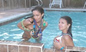 Nebraska Coeds 0530073mexicangirlsafterbeachremaster iroc230 15pic 053007 3 mexican girls after beach remaster 4