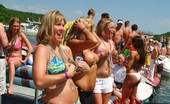 Nebraska Coeds 052805partycovememorialdayweekendday1 iroc230 15pic 052805 party cove memorial day weekend day 1 6