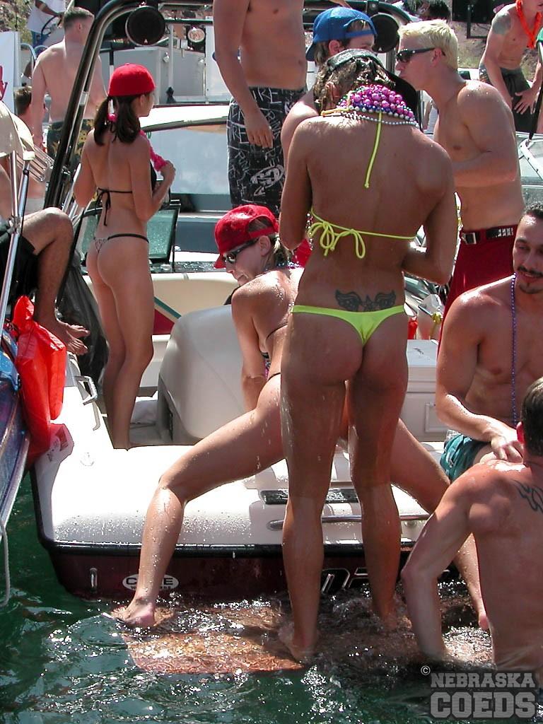 Yeah lake havasu topless pic fucklng busty