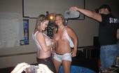 Nebraska Coeds 95396 072709wettshirtcontestbullsclub iroc235 15pic drive2 072709 wet tshirt contest bullsclub 10