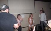 Nebraska Coeds 072709wettshirtcontestbullsclub iroc235 15pic drive2 072709 wet tshirt contest bullsclub 5
