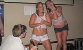 Nebraska Coeds 072709wettshirtcontestbullsclub iroc235 15pic drive2 072709 wet tshirt contest bullsclub 3