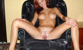 Fling.com Amazing titty action in these hot fuck pics