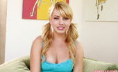 Lexi Belle Chats About Her Work Behind The Scenes