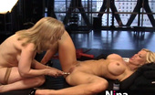 Nina Hartley Amber Lynn Molests Amber Lynn During A Chat