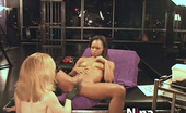 Nina Hartley Marie Luv And Marie Luv Lesbian Chat Archive