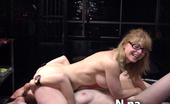 Nina Hartley Justine Joli And Justine Joli Lesbian With Sex Toys
