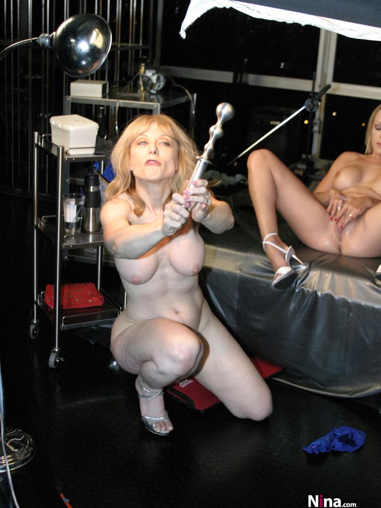 Adult services northern va erotic