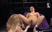 Nina Hartley Mika Tan 96401 Aggressive Lesbian Sex With Mika Tan