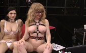Nina Hartley Joanna Angel And Joanna Angel Having Orgasms With Toys