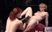 Nina Hartley Justine Joli Justine Joli And Lesbian And Foot Fetish