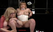 Nina Hartley Anna Mills Anna Mills And Plus Sex Toys
