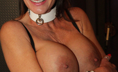 Nina Hartley Deauxma Deauxma Gets The Treatment