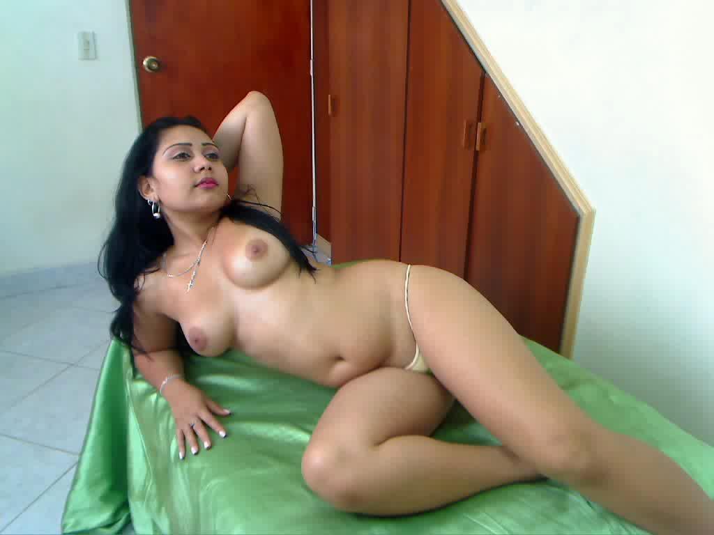 Tiny Latina Teen Rough Sex