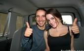 Fuck A Fan Porn Star Natasha Nice Fucks Her Fan Tony