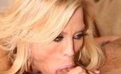 Fuck A Fan Porn Star Amber Lynn Fucks Her Lucky Fan Phil