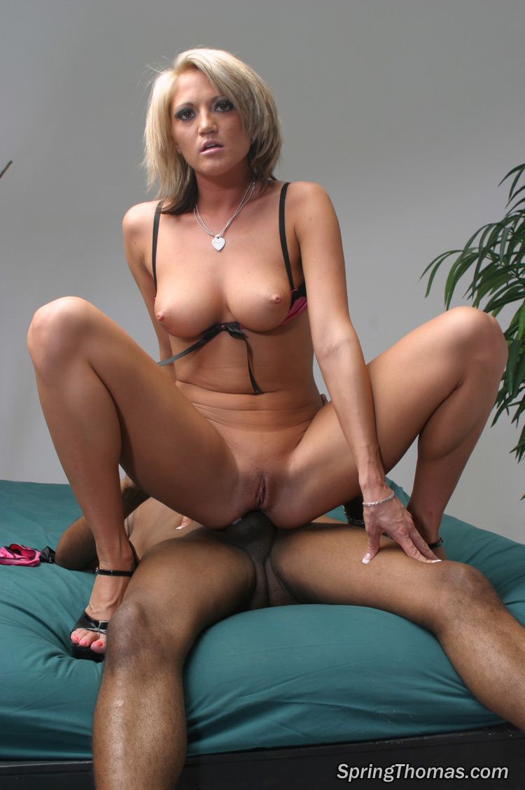 girl being double penetrated