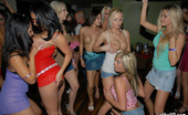 In The VIP penny Hot girls in the vip get nasty cum watch these horny babes get wild at the club