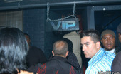In The VIP jamie Amazing pics of how horny girls get in the vip room