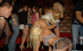 In The VIP puma 99150 This club party gets out of control wehn the vip crew hits the scene