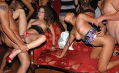 In The VIP lana 99318 Super hot fucking babes share some cock in this hot afterhour fucking club group sex orgy in this picset