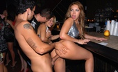 In The VIP dylan 99324 Super hot fucking club babes share a hard fuck in these 3some fucking after hour club fucking pics