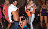 In The VIP kristina 99334 Amazing hot fucking club babes share some hard cocks in these hot club fucking pussy licking group sex after hour sex club full on fucking action pics
