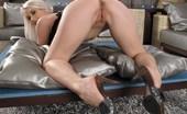 Xn big ass she