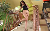 In The Crack Marlena