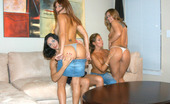 MILF Next Door wenona Check out these milf superstars gettin it on
