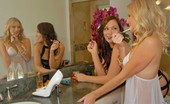 MILF Next Door destinydixon Watch milfnextdoor scene a date with destiny featuring destiny dixon browse free pics of destiny dixon from the a date with destiny porn video now