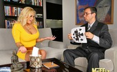 Muffia 102003 Amazing shyla stylez gets fucked by her sex psychologist hot fucking big dong hot ass pics