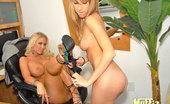 Muffia 102023 Hot ass long leg tasha nailed hard by molly in these big tits hot finger fucking lesbian fuk pics
