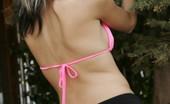 Andi Pink Scorching hot nude pics of Andi Pink
