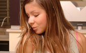Emily 18 Cute Girl Young Cute Chick Showing
