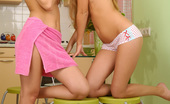 Amour Angels Tany And Nataly SHY TEENS This time you have a good chance to see the hottest lesbian teen girls sweet show off in these pictures.
