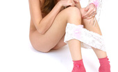 Amour Angels Alise BUTTERFLY GIRL VIDEO Its high time to watch amazingly hot pictures with angel teens nicest show off.