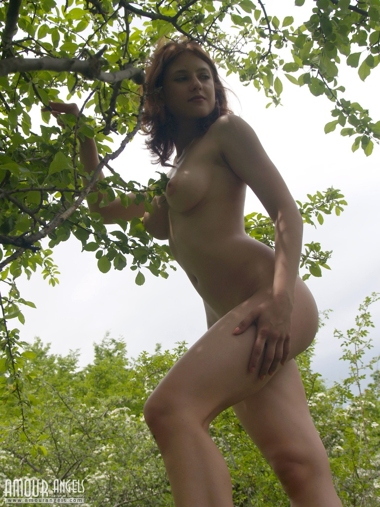 naughty prominente nackt