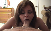Street Blowjobs isabel Cute girl caught on spy cam suckin and fuckin a stranger
