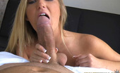 Street Blowjobs britney Hot ass fucking blondie takes a cumshot to the eye after i picked her up off the streets in my big movie and pics