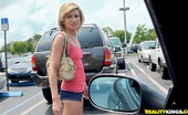 Street Blowjobs aaliyah 107745 Super hot sexi little teenie picked up in the parking lot fucked hard cumfaced real street sex