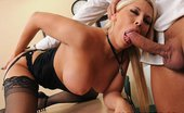 Sell Me Your Sex Big Tits At Work Madison Ivy 107848 Madison Ivy is head of the marketing department and has seen it all. So when Keiran and Sammy pitch ...