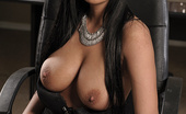 Anissa Kate: C.E.Ohhh! Big Tits At Work Anissa Kate Johnny is a stressed out exec who needs to come up with fresh new models to save his job. The natura...
