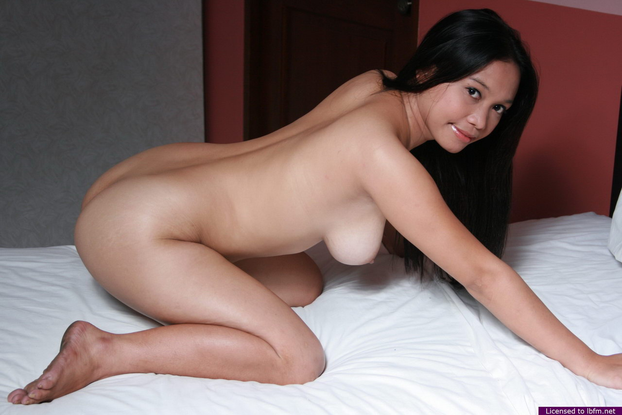 Agree Asian babe all fours nude you science